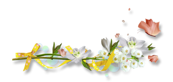 Image result for گل جدا کننده متن