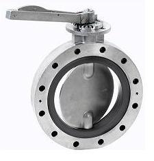 شیر پروانه ای-باترفلای ولو- butterfly valve