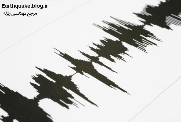 دانلود رکوردهای زلزله حوزه دور Far Field