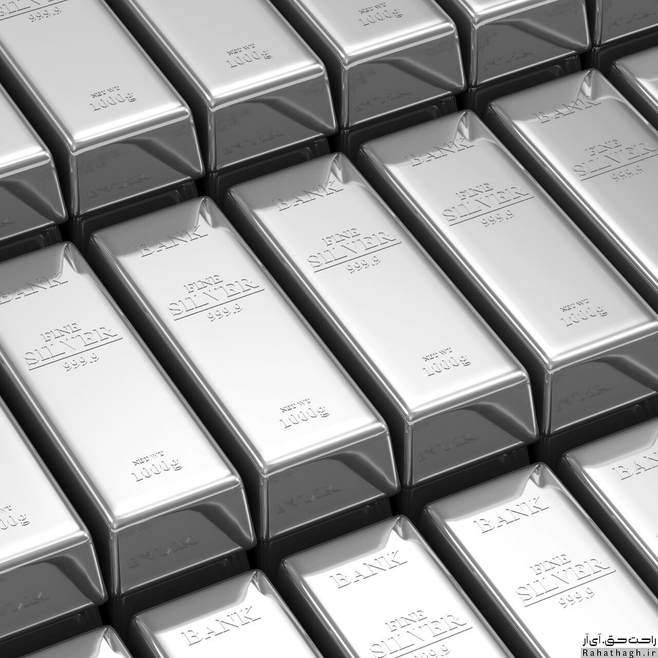 https://bayanbox.ir/view/3561361682016821299/stack-of-silver-%D8%B1%D8%A7%D8%AD%D8%AA-%D8%AD%D9%82.jpg