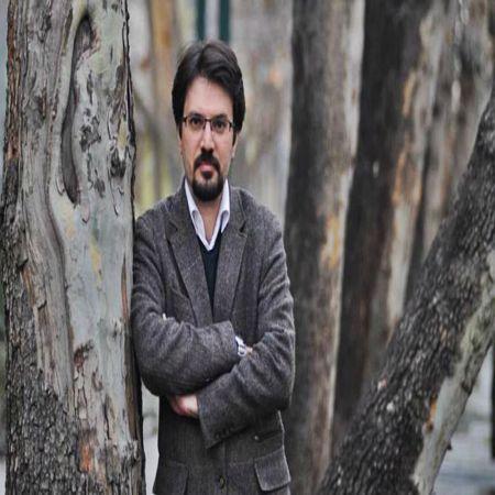سردبیر پایگاه خبری معماری نیوز و اسکان نیوز یاشار سلطانی