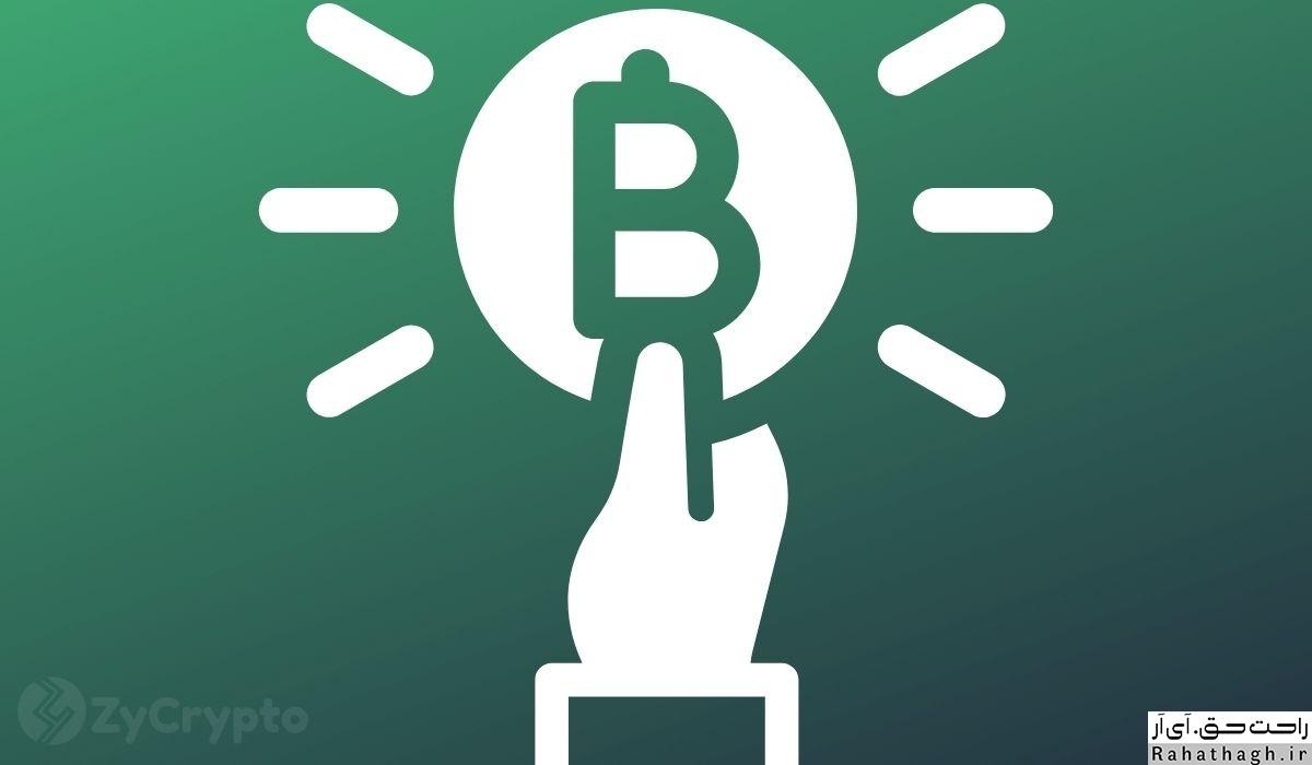 https://bayanbox.ir/view/3938010023749760019/Musk-tesla-bitcoin-%D8%B1%D8%A7%D8%AD%D8%AA-%D8%AD%D9%82.jpg