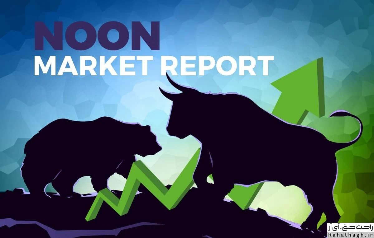 https://bayanbox.ir/view/4154694535557684573/Noon-Market-%D8%B1%D8%A7%D8%AD%D8%AA-%D8%AD%D9%82.jpg