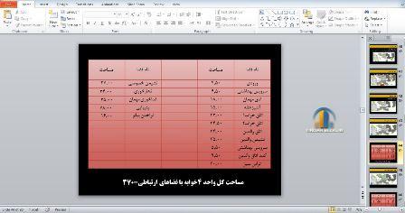 http://bayanbox.ir/view/4242110213347042376/Shar-Tehran11.jpg