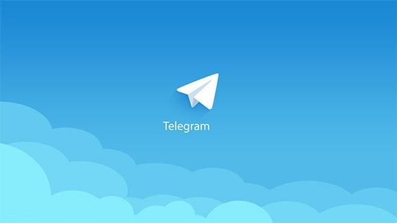 دانلود برنامه Telegram ورژن جدید 3.4.2