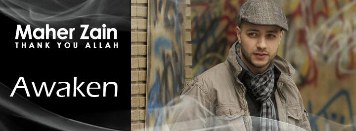download mp3 :: Maher Zain