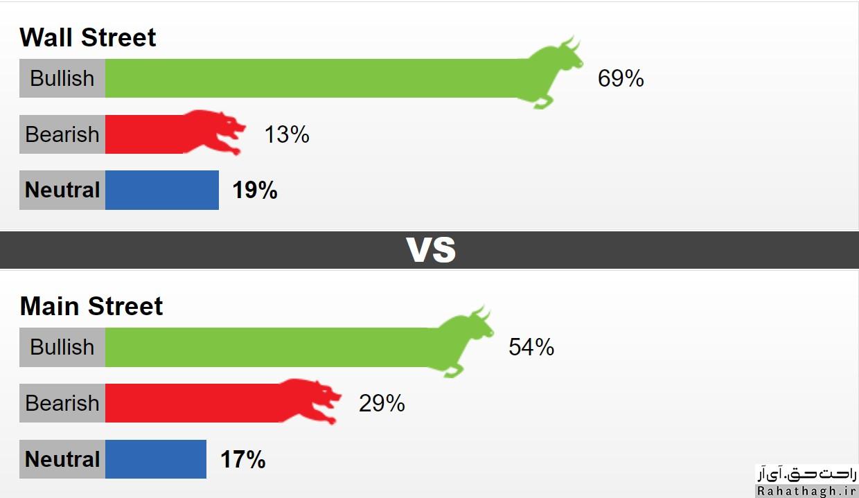 https://bayanbox.ir/view/4512490619870336680/kitco-6-6-%D8%B1%D8%A7%D8%AD%D8%AA-%D8%AD%D9%82.jpg