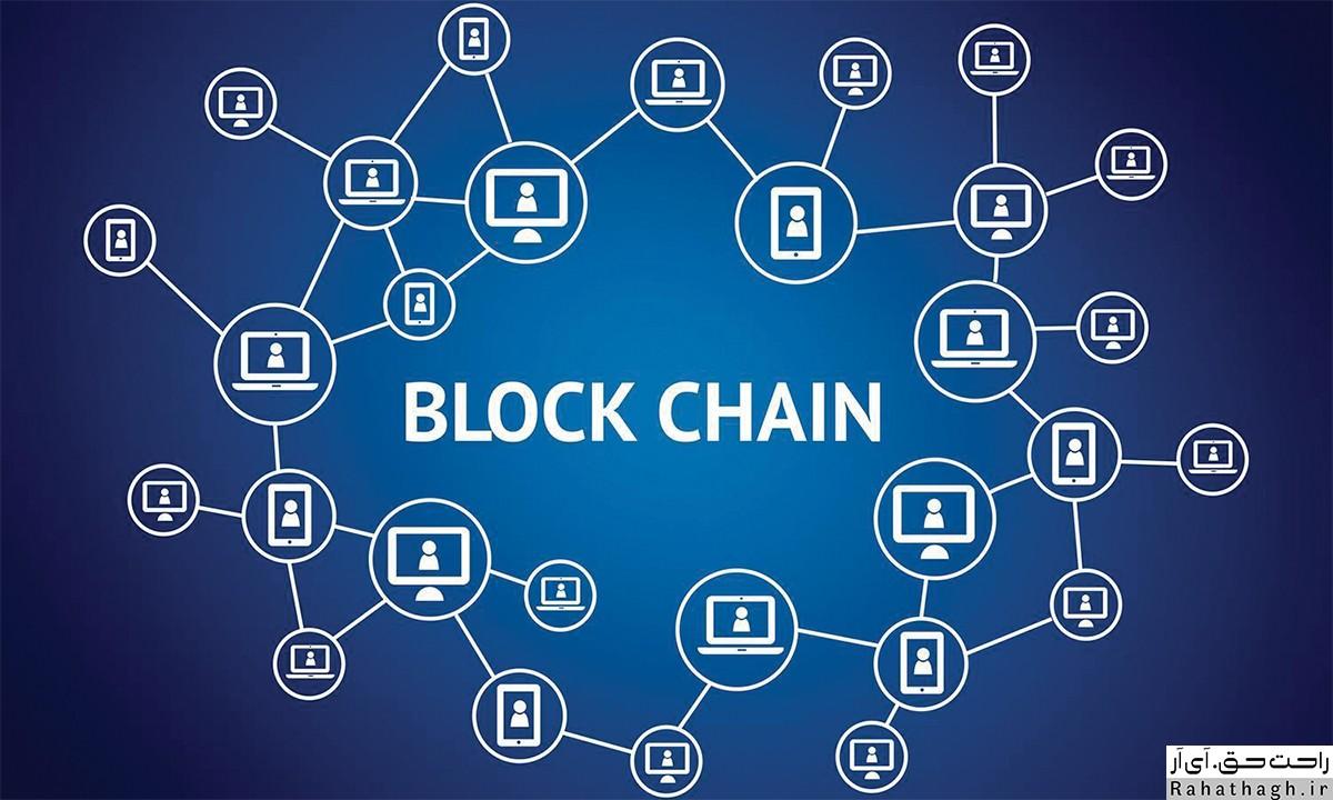 https://bayanbox.ir/view/4596277852333825753/Blockchain-China.jpg