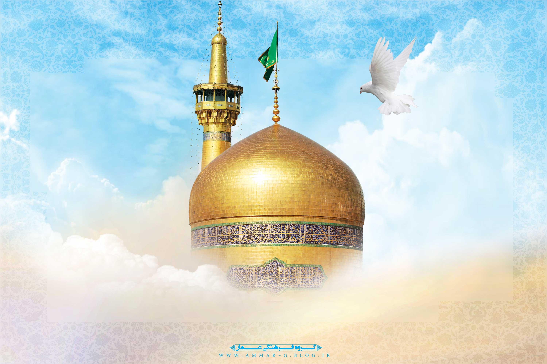 تصویب طرح مسجد ثقلین از سوی مرکز پژوهشهای شورای اسلامی مشهد