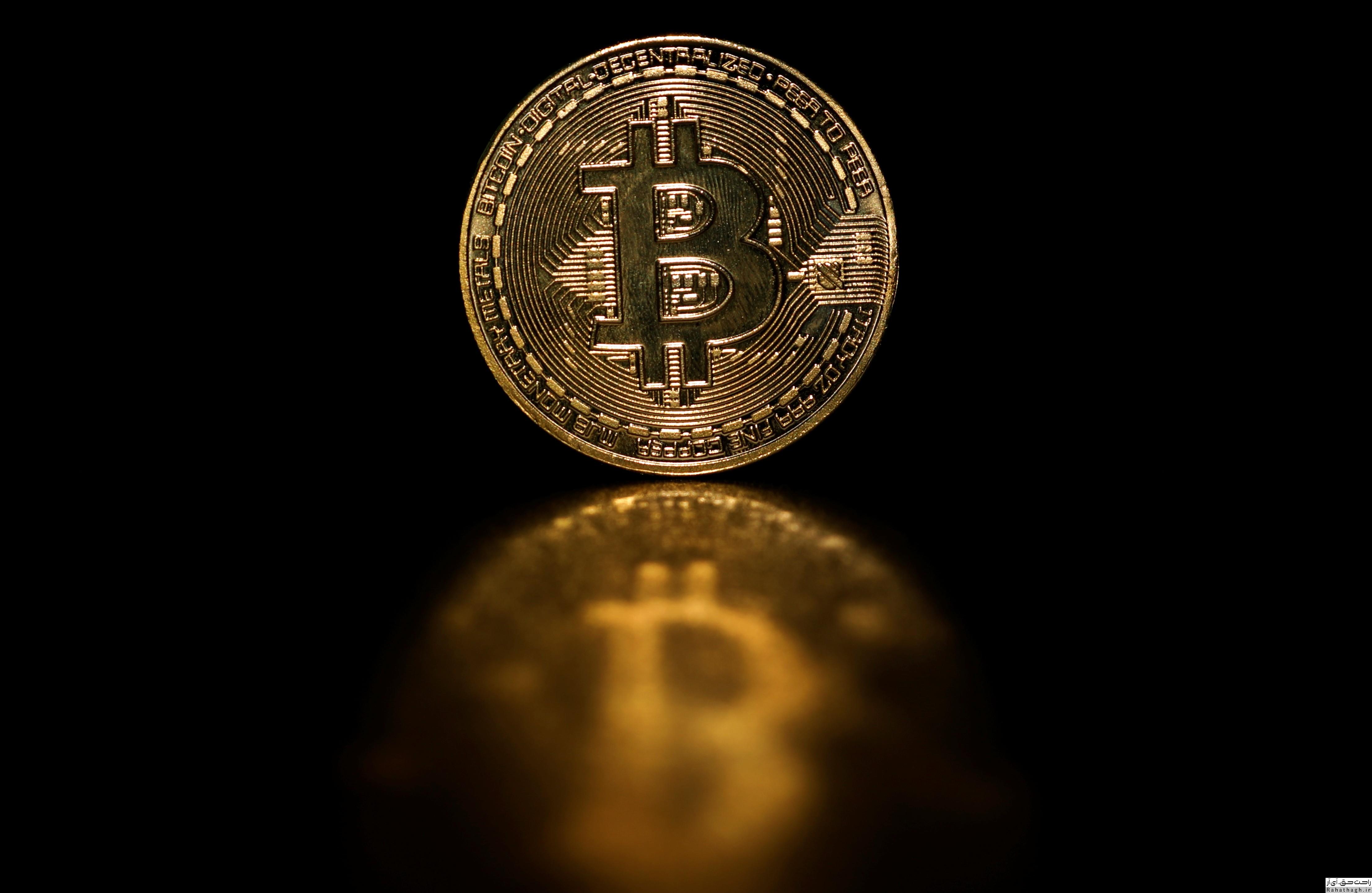 https://bayanbox.ir/view/4876646399249079685/elsalvador-bitcoin-%D8%B1%D8%A7%D8%AD%D8%AA-%D8%AD%D9%82.jpg