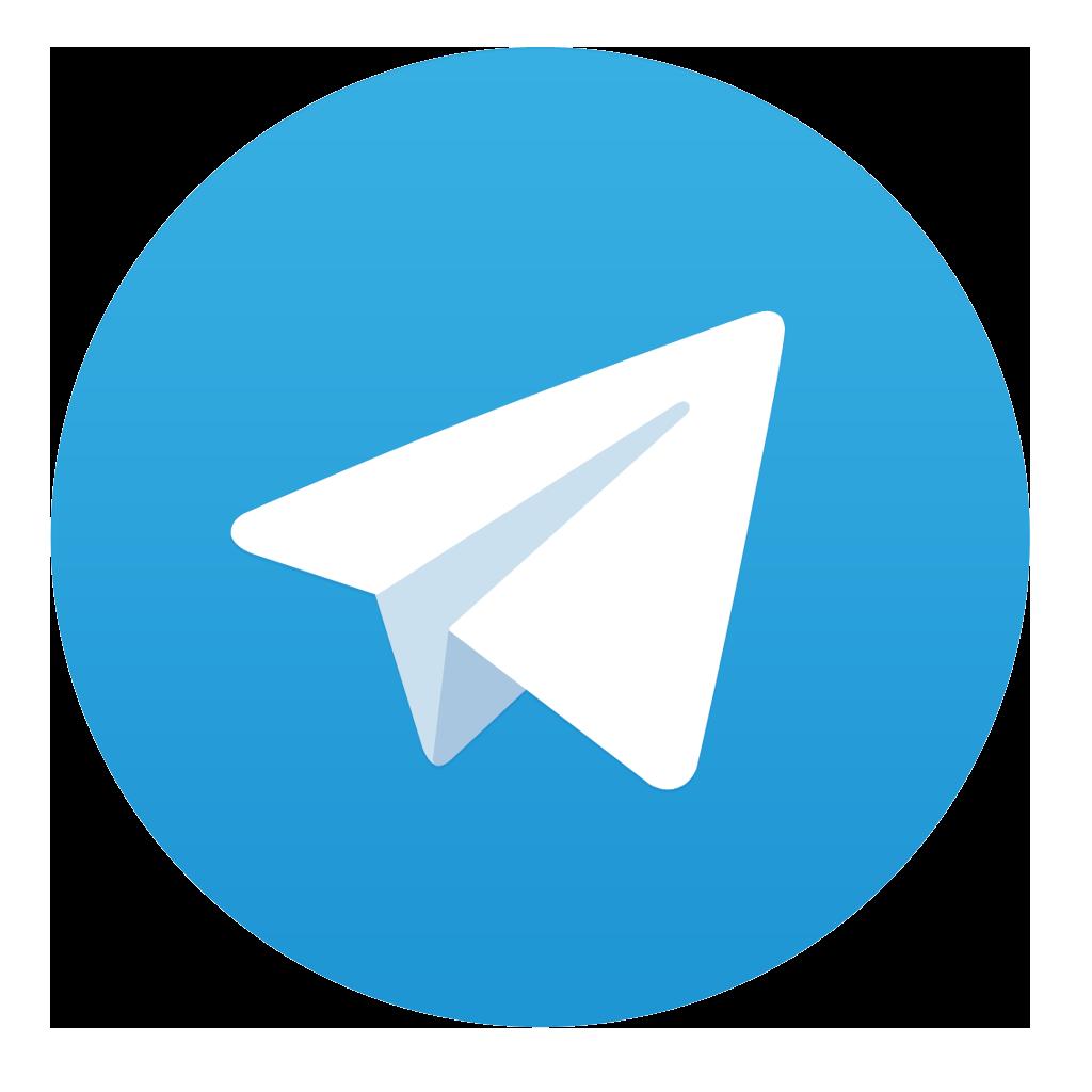 کانال تلگرام کیوان زینی
