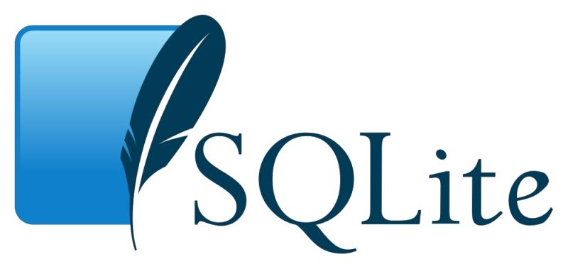 آموزش استفاده از SQLite در اندروید