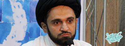 سیدمحمد بابامیری