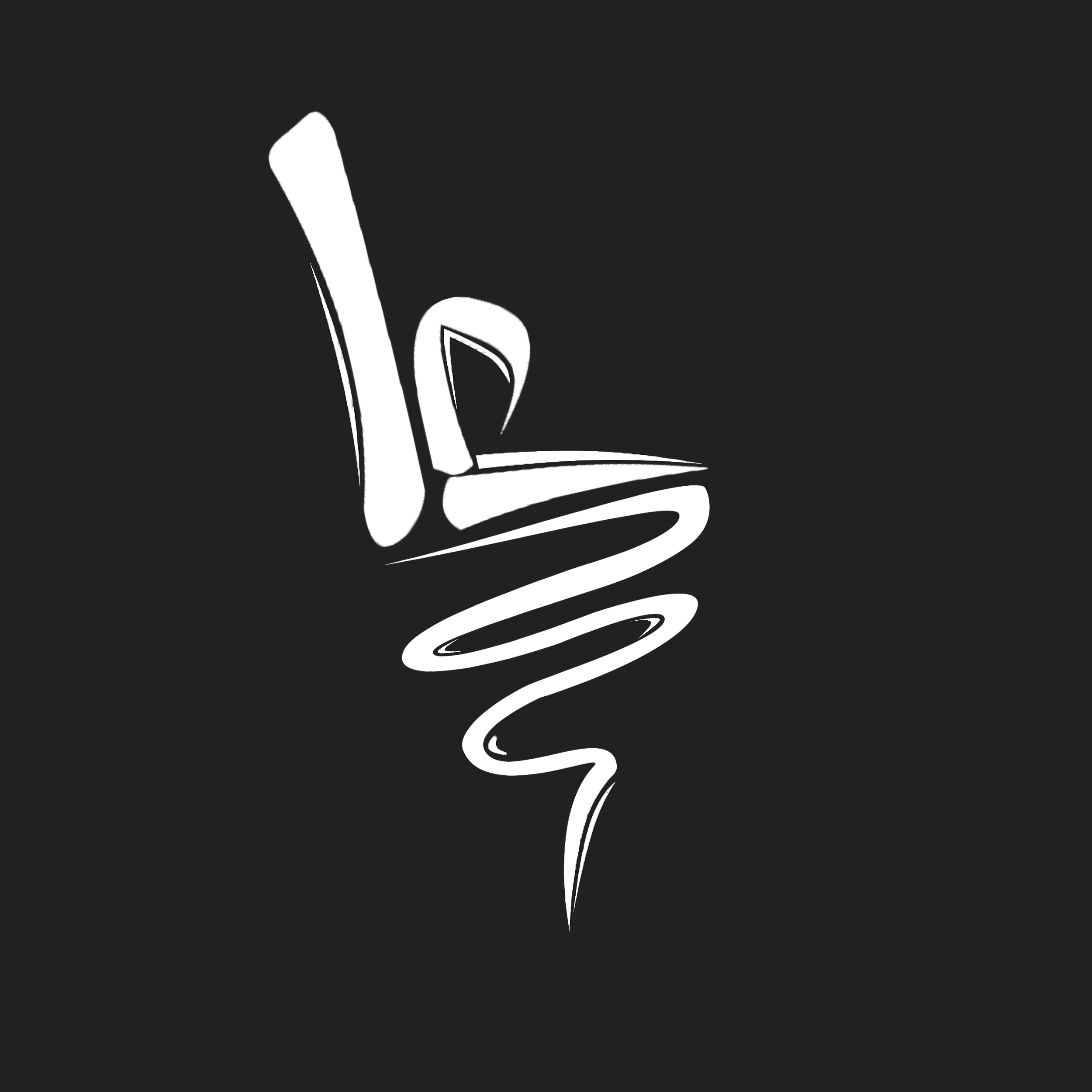 لوگو :: گالری منسلام (برای اطلاعات کامل با صفحه درباره من بروید) اسم من علیٍ طراح گرافیک و عکاس یه چند سالی میشه که عکاسی و کار های گرافیکی می کنم