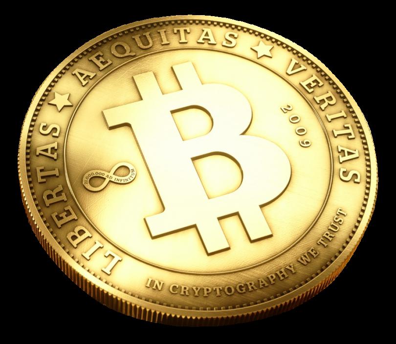 ارز دیجیتال و «بیتکوین» چیست؟ تاثیر بیت کوین؟