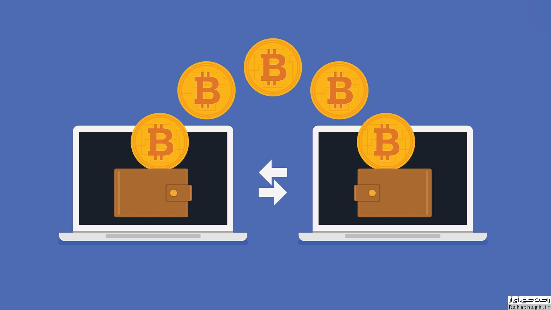 https://bayanbox.ir/view/532211589275151488/bitcoin-transaction.jpg