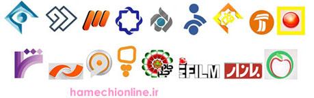 http://bayanbox.ir/id/5488290585368686013?view