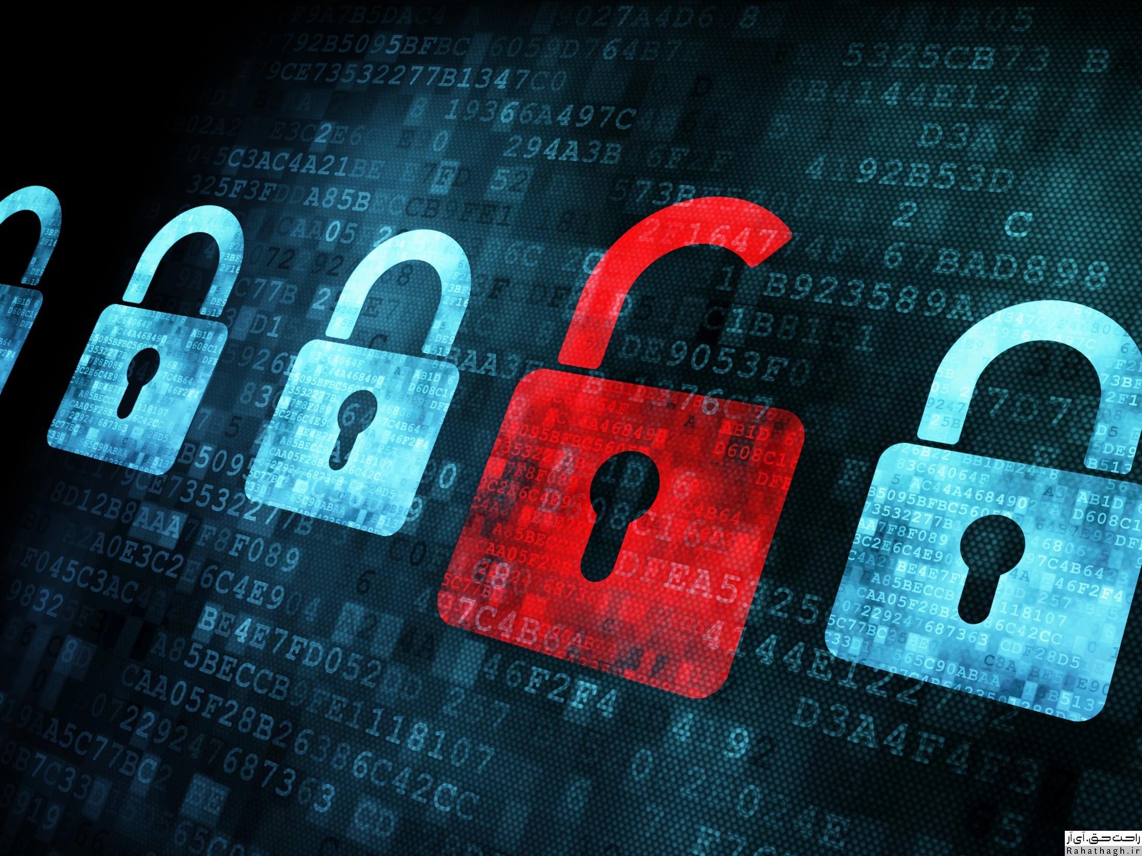 https://bayanbox.ir/view/5623437553365066422/cybercrimes-%D8%B1%D8%A7%D8%AD%D8%AA-%D8%AD%D9%82.jpg