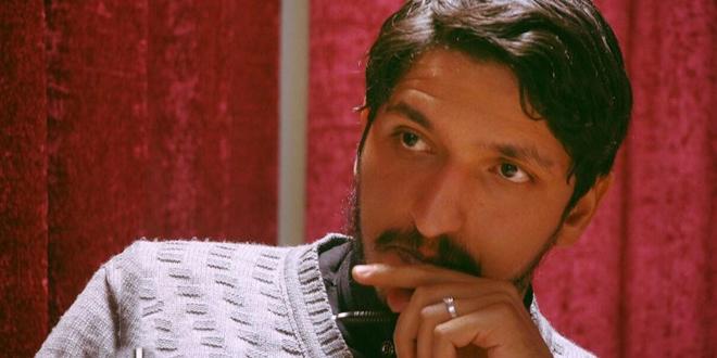 حسین صیامی