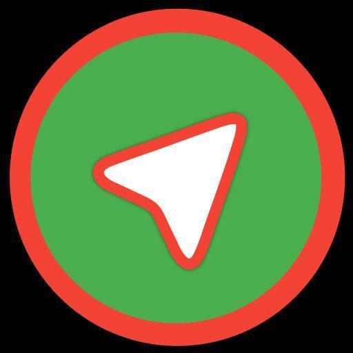 کانال تلگرام نرم افزار پولی