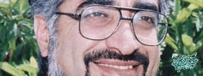 محمدحسین صادقی (غلام)