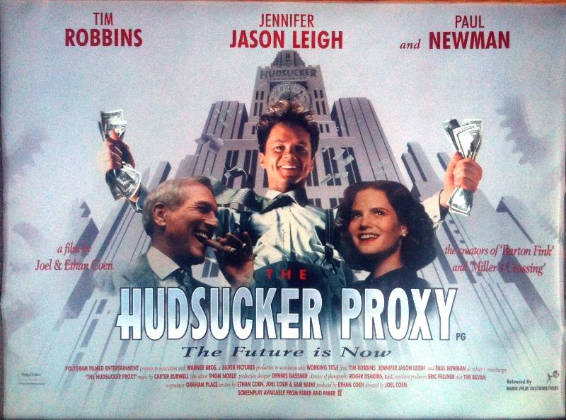 Hudsuckerproxy1.jpg