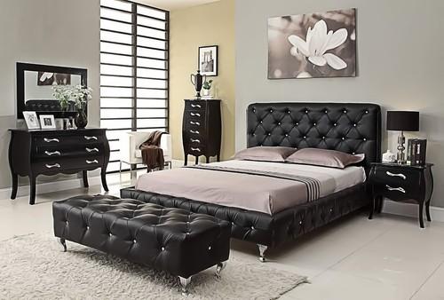 عکس+جدیدترین+مدل+تخت+خواب