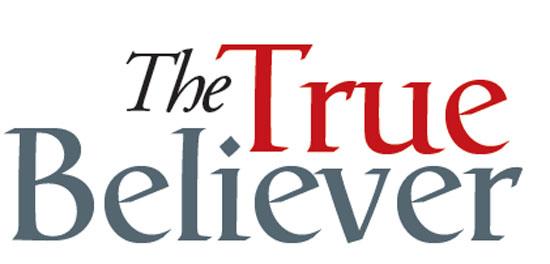 Characteristics of a True Believer :: Imam Mahdi (bpuh) is not coming , we  must bring him