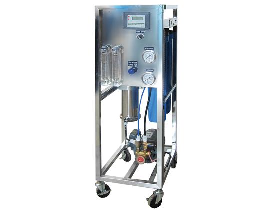 دستگاه تصفیه آب صنعتی ، خانگی و اداری :: فیلتر تصفیه آب, دستگاه ...تصفیه آب صنعتی 09157155008 تصفیه آب نیمه صنعتی · تصفیه آب خانگی 09157155008