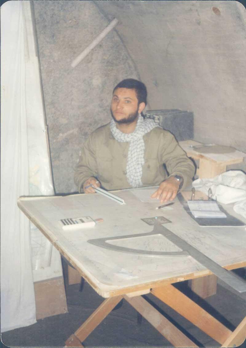 البوم عکس اسپرهم-کاظم