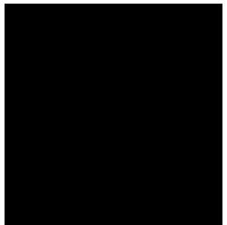 طراحی لوگو | مسجد امام حسین علیه السلام :: بیسیم چی گرافیکطراحی پوسترِ مناسبت های مذهبی. بیسیم چی گرافیک