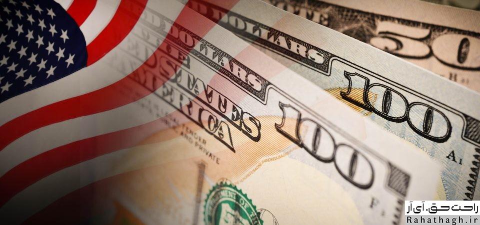 https://bayanbox.ir/view/6524130469306905890/US-Dollar-Index-Forecast%D8%B1%D8%A7%D8%AD%D8%AA-%D8%AD%D9%82.jpg