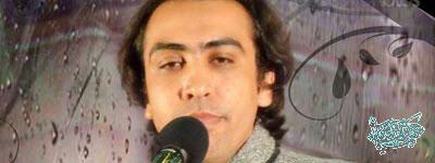 محسن سلطانی (هجران)