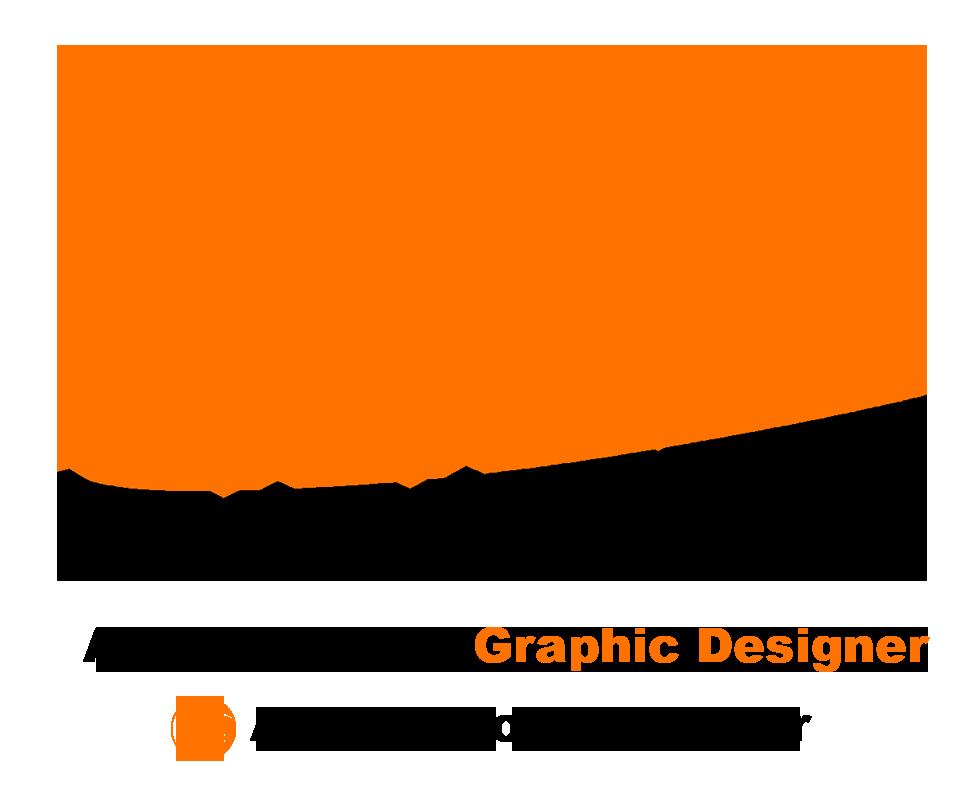 طراحی لوگو حرفه ای :: AmirAlimoradiطراحی انواع پوستر، کاور آهنگ، لوگو، کارت ویزیت،بنر جلد کتاب،بروشور،تراکت ، هیئتهای مذهبی و ..... رایگان انجام میگیرد