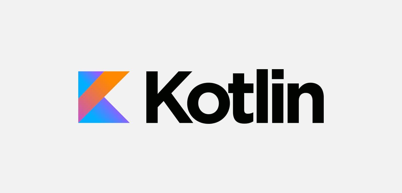 قدم های اولیه برای استفاده از Kotlin در اندروید استودیو