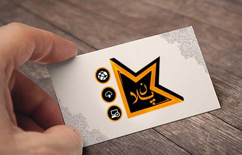 طراحی لوگو ارزان :: آی لوگو | طراحی آرم ، نشان و آرم تجاری و ساخت لوگولوگو سایت طراحی چتروم استار پلان