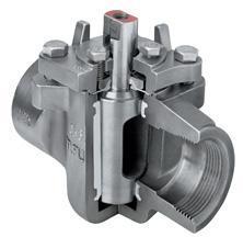 پلاگ ولو یا شیر سماوری - plug valve