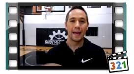 How to Shoot A Basketball Like Trae Young _ ShotMechanics_part01_TakMb.ir