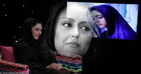 دانلود برنامه دید در شب رضا رشیدپور با شقایق فراهانی