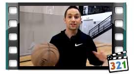 How to Shoot A Basketball Like Trae Young _ ShotMechanics_part02_TakMb.ir