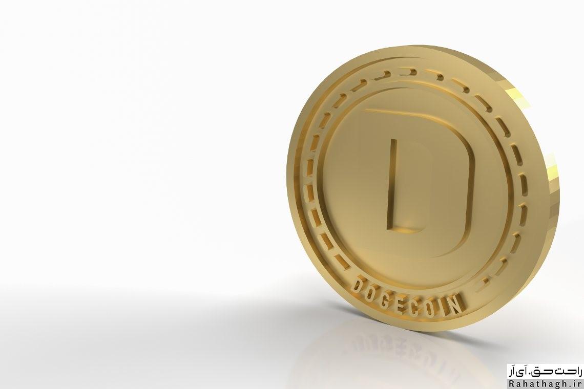 https://bayanbox.ir/view/7694339065419603267/dogecoin-coinbase-%D8%B1%D8%A7%D8%AD%D8%AA-%D8%AD%D9%82.jpg