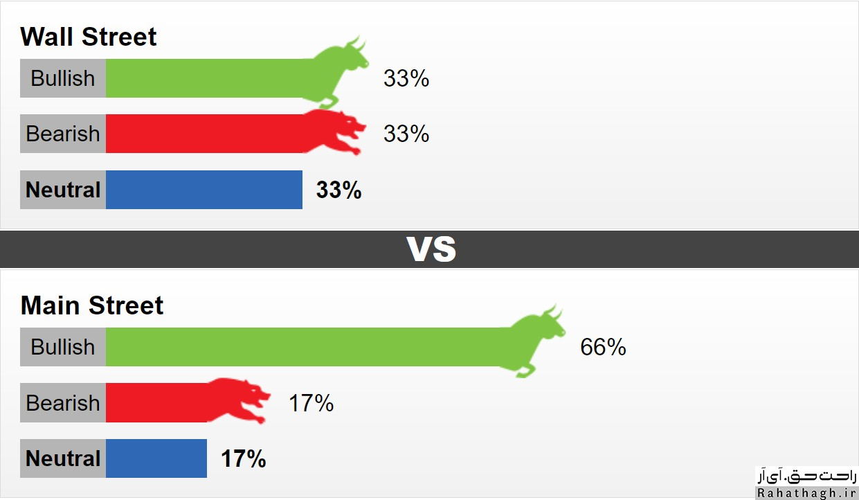 https://bayanbox.ir/view/7837133860715805156/kitco-13-6-%D8%B1%D8%A7%D8%AD%D8%AA-%D8%AD%D9%82.jpg