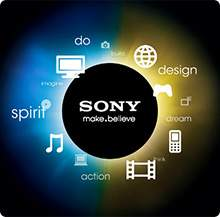 http://sonycorporation.blog.ir