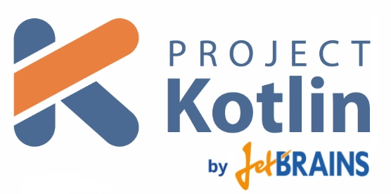 ۵ دلیل برای استفاده از Kotlin