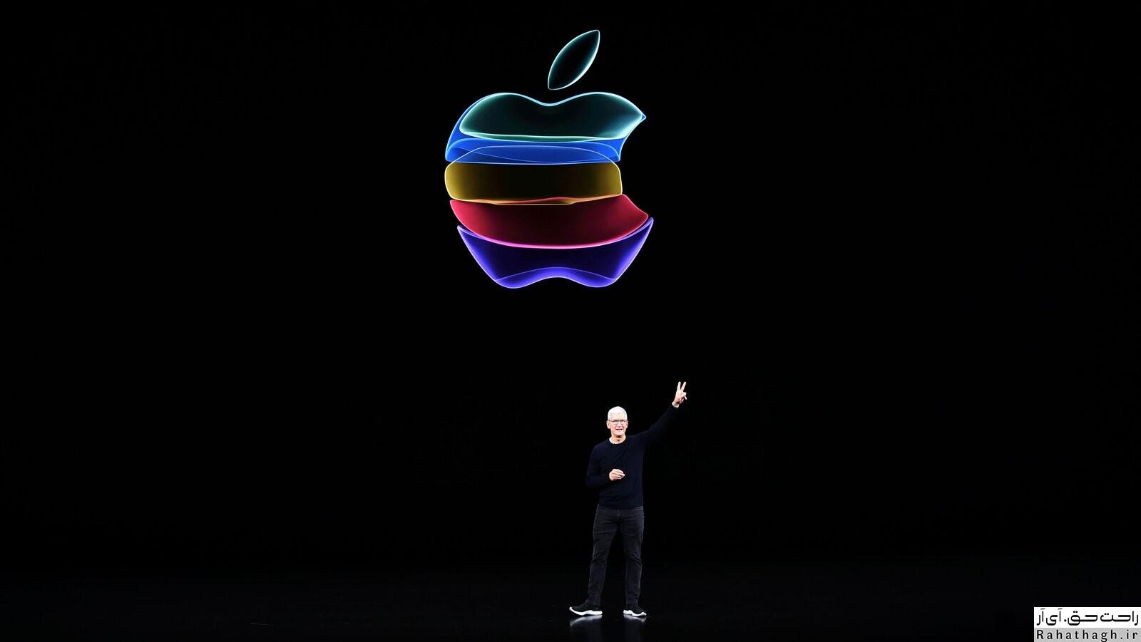 https://bayanbox.ir/view/8426814561593647932/apple-market-value-%D8%B1%D8%A7%D8%AD%D8%AA-%D8%AD%D9%82.jpg