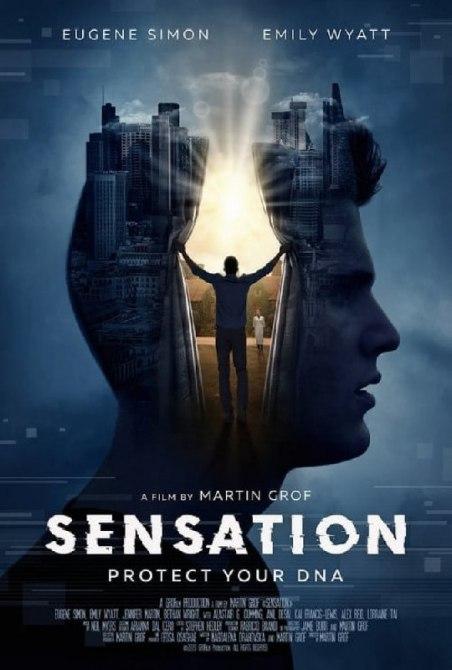 Sensation-2021.jpg (452×670)