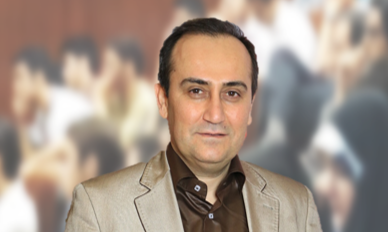 تقویت حافظه از زبان مرد حافظه ایران