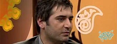 سیدامیرحسین میرحسینی