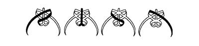 فرم جدید طراحی نام جلاله الله