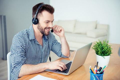 در دوره آنلاین خصوصی و فشرده آموزش سالیدورک، بدون نگرانی از ویروس کرونا، و از هر جای دنیا می توانید با ما همراه باشید